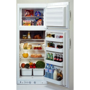 Servel Propane Refrigerator Rge400 By Dometic