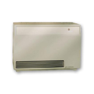 Empire Dv20e High Efficiency Direct Vent Heater