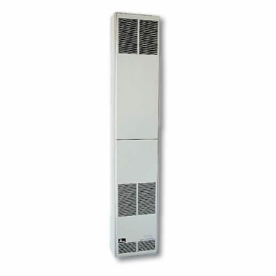 Empire Faw55spp Up Vent Wall Furnace