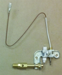 Mr Heater Big Buddy Pilot Assembly Thermocouple 78422
