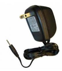 F276127 Mr Heater Big Buddy Power Adapter