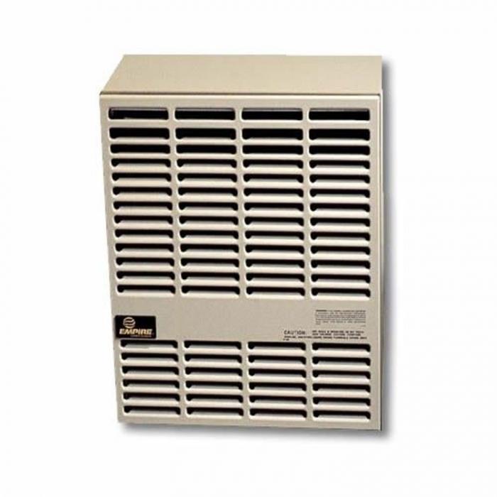 Dv210 Empire Direct Vent Heater