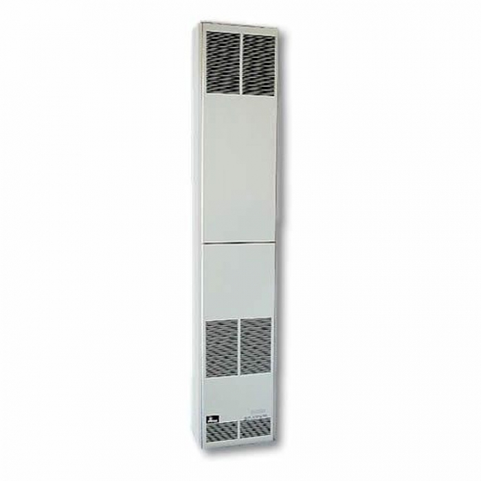 Empire Dvc35ip Direct Vent Heater