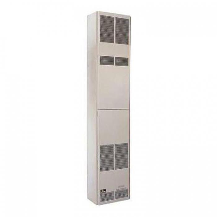 Empire Dv55ip Direct Vent Heater