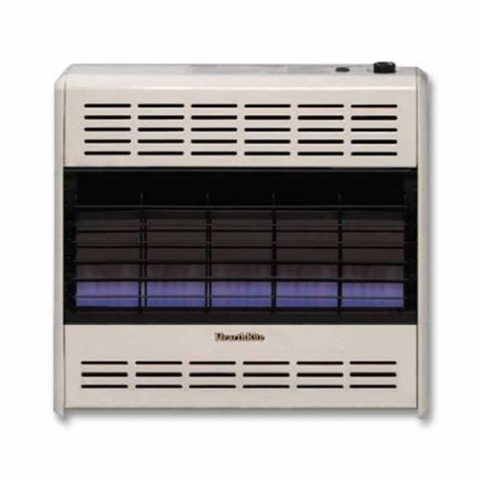 Empire Hb30m Vent Free Heater