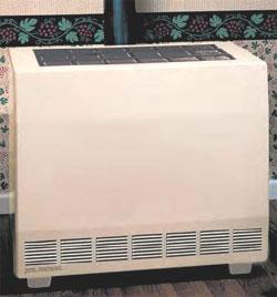 Empire Rh50cb B Vent Heater