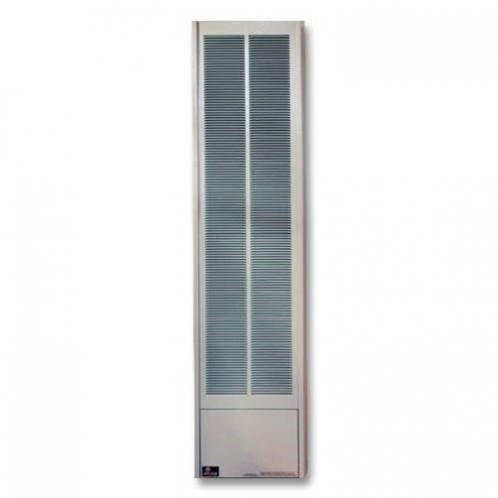 Empire Gwt25 Up Vent Wall Furnace