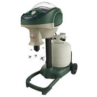 Mosquito Magnet Mm3300 Executive One Acre Cordless