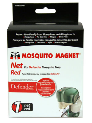 mosquito magnet mm4000 defender patriot net. Black Bedroom Furniture Sets. Home Design Ideas