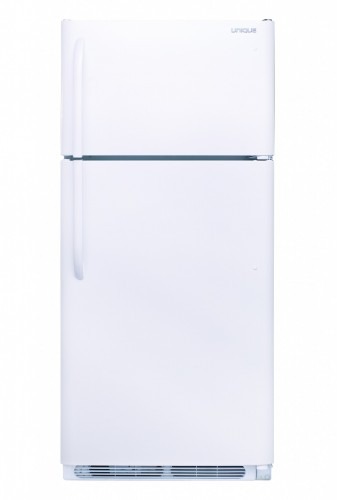 Unique Off Grid 22 Cubic Foot Propane Refrigerator