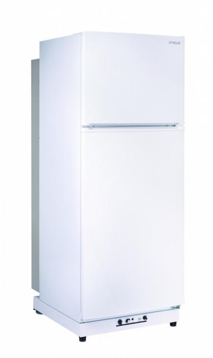 Unique Off Grid 13 Cubic Foot Propane Refrigerator