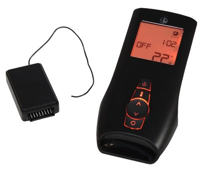 Empire Ultrasaver Frbtl Programmable Wireless Remote
