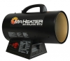 Mr. Heater 30K - 60K BTU Forced Air Heater MH60QFAV