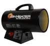 Mr. Heater 50K - 85K BTU Forced Air Heater MH85QFAV
