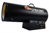 Mr. Heater 250K - 400K BTU Forced Air Heater