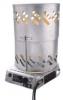 Mr. Heater 30K - 80K BTU Convection Heater