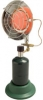 Mr. Heater Portable Tank Top Heater