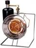 Mr. Heater Portable Heater Cooker