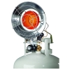 Mr. Heater Portable Tank Top Heater MH15T