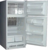 Crystal Cold 15 Cu. Ft. Propane Refrigerator