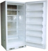 Crystal Cold 21 Cu. Ft. Propane Refrigerator (no freezer)