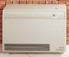 Empire DV55E High Efficiency Direct Vent Heater