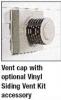 Empire DV822 Vinyl Siding Kit