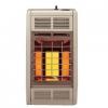 Empire SR06 Vent Free Heater
