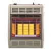 Empire SR18 Vent Free Heater