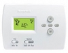 Thermostat - Honeywell Digital Programmable