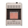 Empire HR10T Vent Free Heater