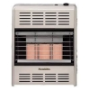 Empire HR18T Vent Free Heater
