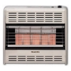 Empire HR30T Vent Free Heater