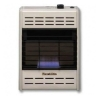 Empire HB10M Vent Free Heater