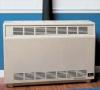 Propaneproducts Com Heaters Parts Regulators Fittings