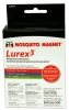 Mosquito Magnet Lurex3 Attractant Three Pack