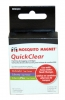 Mosquito Magnet Quick Clear Cartridges 3-Pack