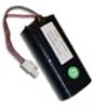 Mosquito Magnet Battery 4.8V