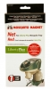 Mosquito Magnet MM3100 Liberty Plus/ Independence Net