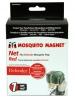 Mosquito Magnet MM4000 Defender/ Patriot Net