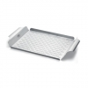 Weber 6435 Stainless Steel Grill Pan