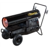 Mr. Heater 175,000 BTU Kerosene Heater MH175KTR