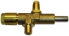 Mr. Heater, Paulin Safety Shutoff Valve with Orifice