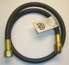"Mr. Heater 60"" Propane Hose Assembly"