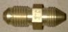 Consul CR-212 Injector/Orifice