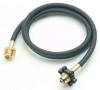 Mr. Heater 12' Propane Hose Assembly