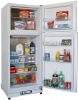 Diamond Quest 14 Cu. Ft. Propane Gas Refrigerator