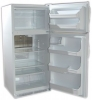 Crystal Cold 21 Cu. Ft. Propane Refrigerator
