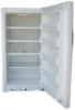 Blizzard 22 Cubic Foot Upright Propane Freezer