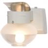 Indoor Gas Lights